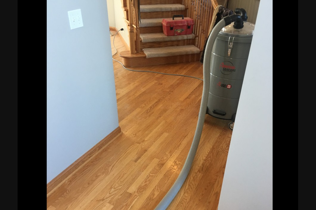 Advanced hardwood floors inc rochester minnesota mn for Hardwood flooring inc