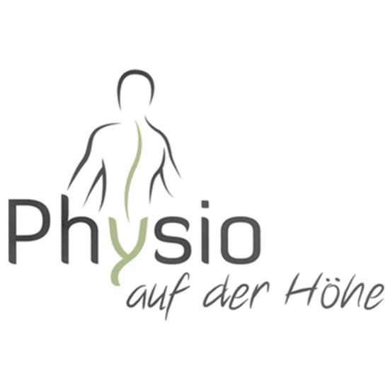 Bild zu Physio auf der Höhe Physiotherapie Schmerztherapie und Krankengymnastik in Viersen