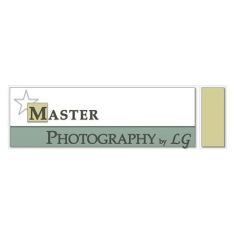 Master Photography by LG
