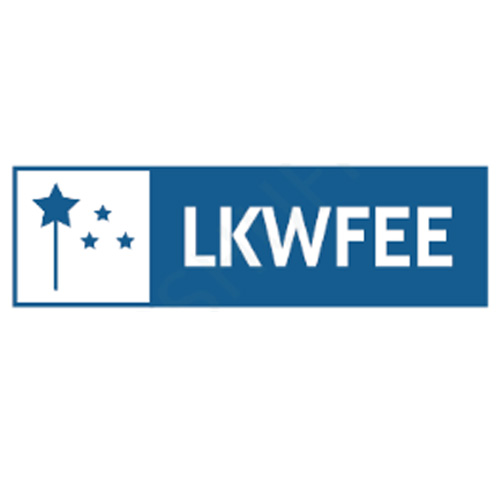 LKW Fee