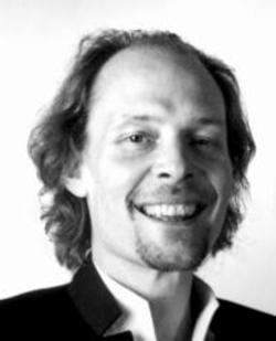 NEUROPRAXIS FÜRTH - Dr. med. Axel Schramm & Dr. med. Robert Wild