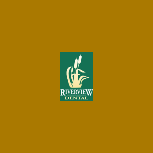 Riverview Dental - Mukwonago, WI - Dentists & Dental Services