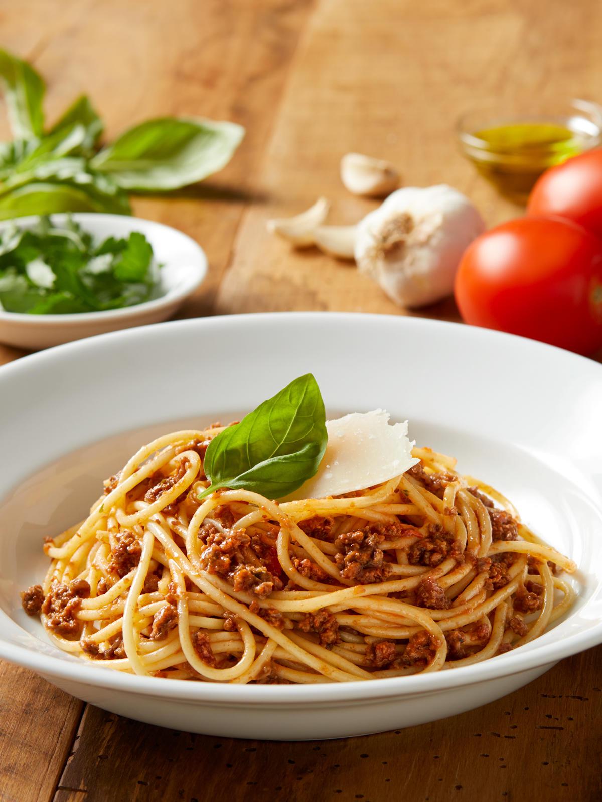 Bravo! Italian Kitchen - Coming Soon