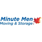 Minute Men Moving & Storage Ltd