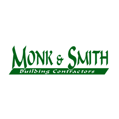 Monk & Smith Building Contractors