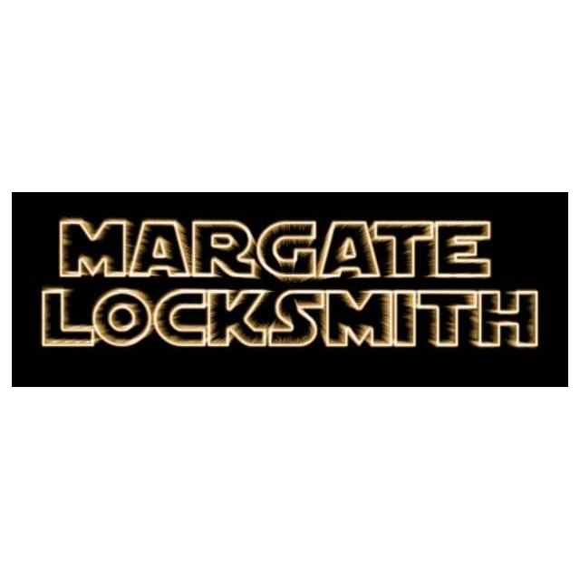 Margate Locksmith