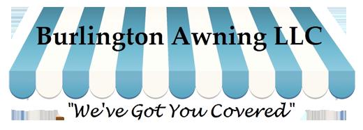 Burlington Awning, LLC