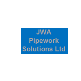 JWA Pipework Solutions Ltd - Colchester, Essex CO5 9FB - 01376 572770 | ShowMeLocal.com