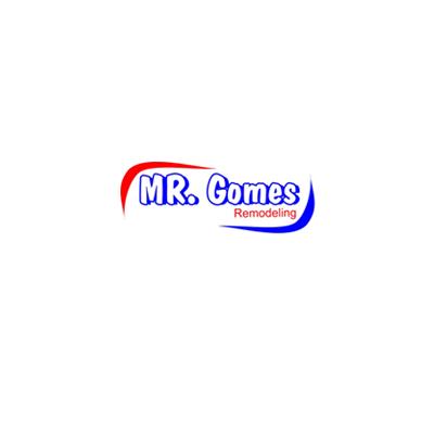 Mr Gomes Remodeling