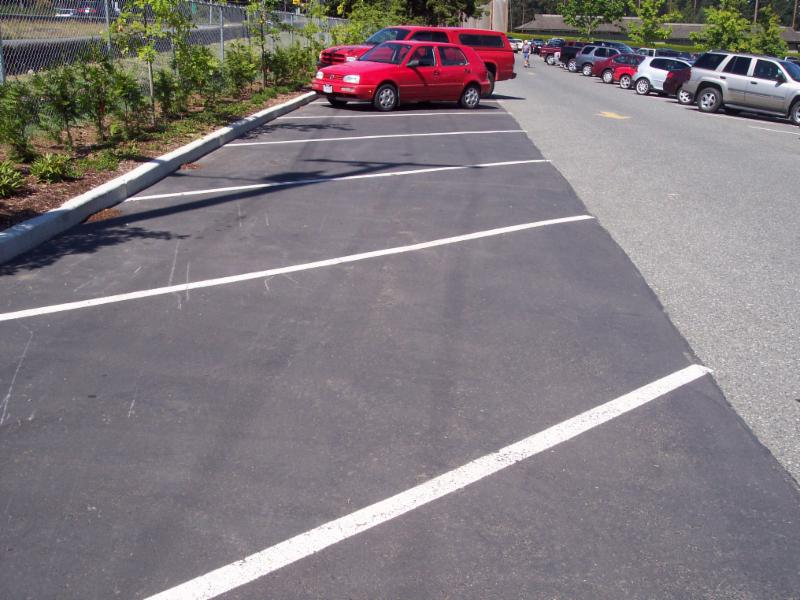 Paving Contractor in BC Nanaimo V9X 1T4 Royal Paving 2020 Schoolhouse Rd  (250)746-1702