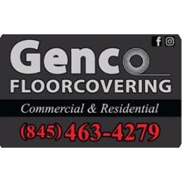 Genco Floor Covering, Inc. - Hopewell Jct, NY 12533 - (845)463-4279   ShowMeLocal.com
