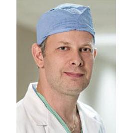 Charles K. Herman, MD