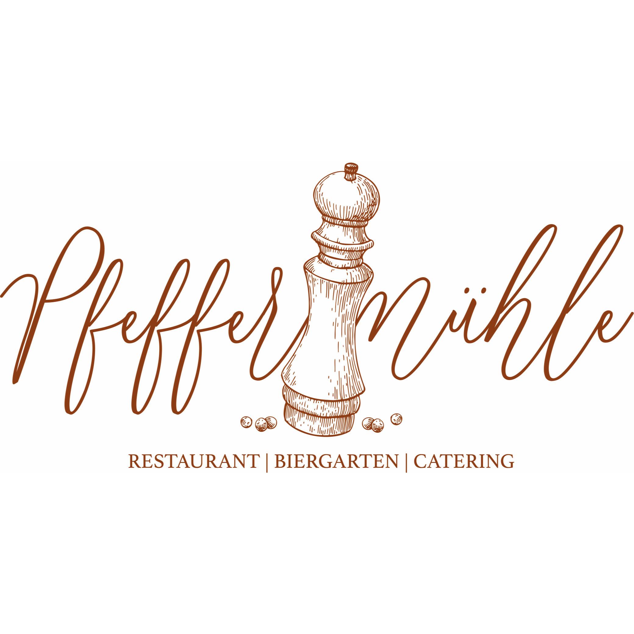 Bild zu Restaurant Pfeffermühle in Östringen