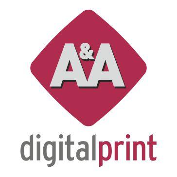 Bild zu A&A Digitalprint GmbH in Düsseldorf