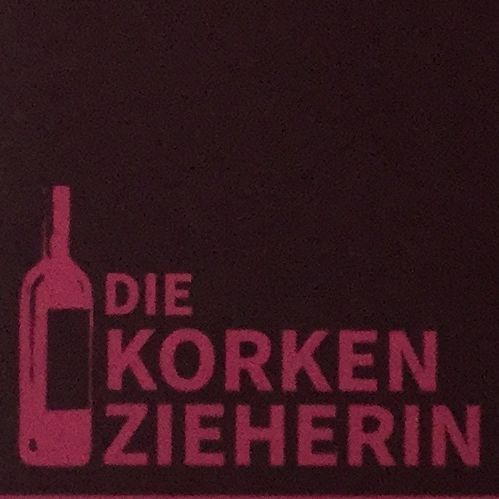 Bild zu Die Korkenzieherin in Erfurt