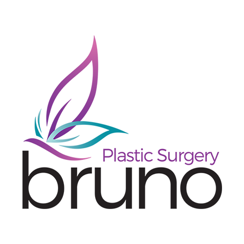 Bruno Plastic Surgery, P.C. - Moosic, PA - Plastic & Cosmetic Surgery