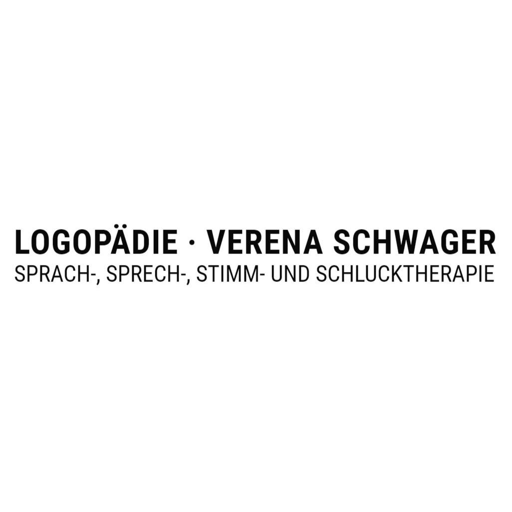 Bild zu Logopädie Verena Schwager in München