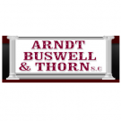 Arndt Buswell & Thorn S.C. - Bangor, WI - Attorneys