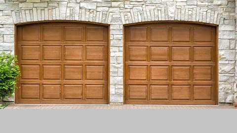Abc garage door repair for Casa grande garage door repair