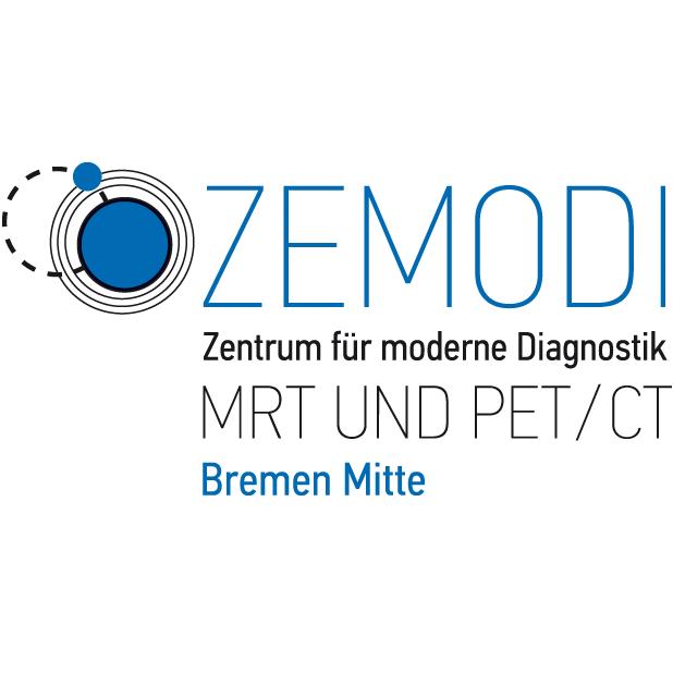 MRT und PET/CT Bremen Mitte Bremen