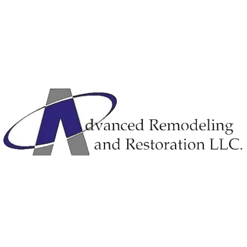 Contractor in TX San Antonio 78233 Advanced Remodeling and Restoration, LLC 4318 Bayliss Street  (210)392-0274