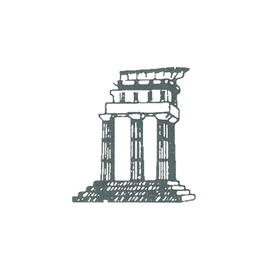 Bild zu Römer-Apotheke in Saarbrücken