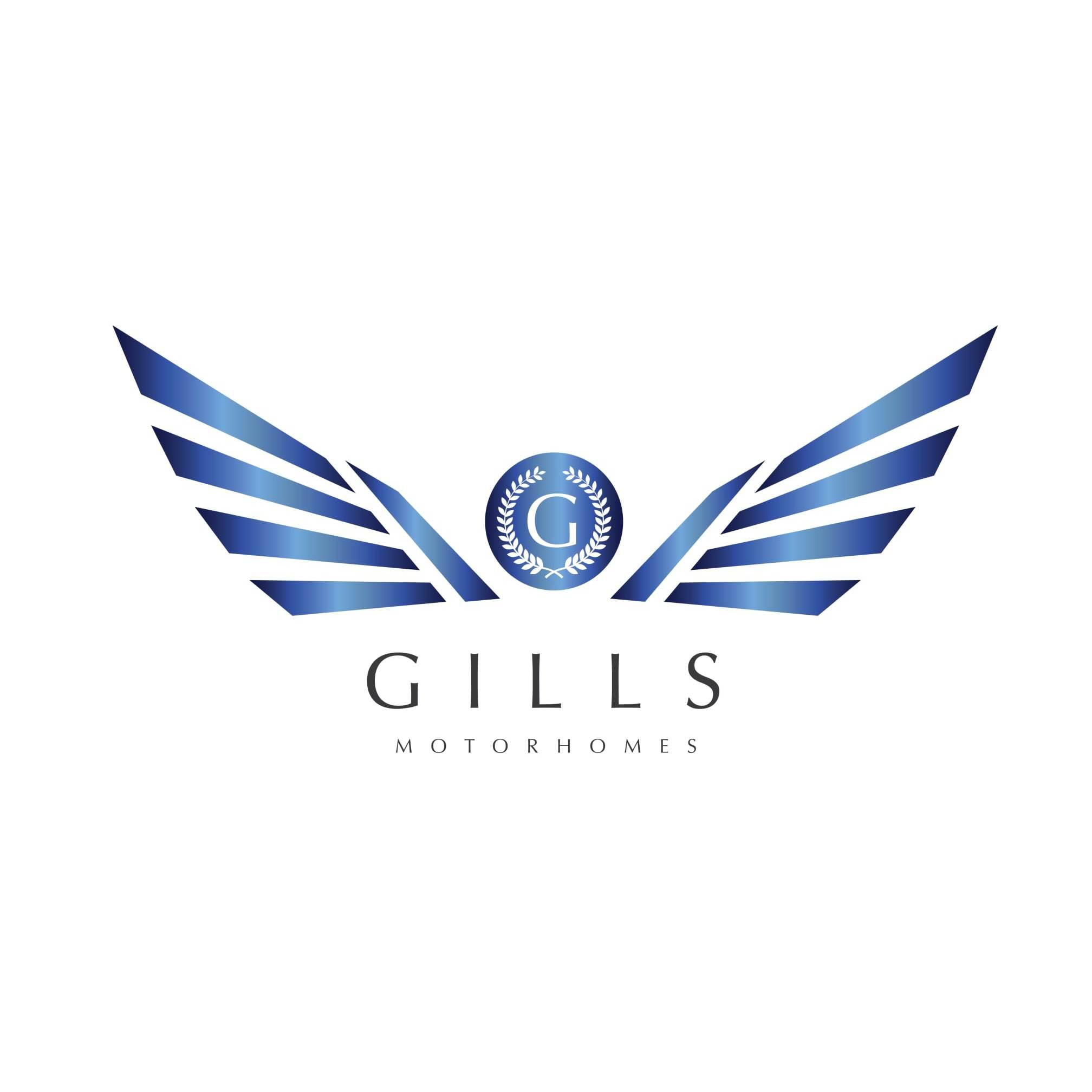 Gill's Motorhomes - Broxburn, West Lothian EH52 6JU - 03332 001663 | ShowMeLocal.com