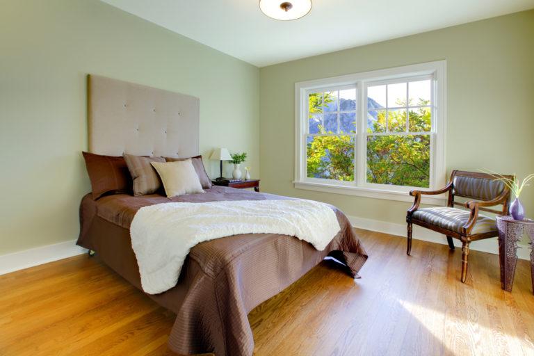 Floor Coverings International Monterey Bay