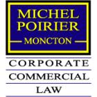 Michel Poirier Corporate Commercial Law