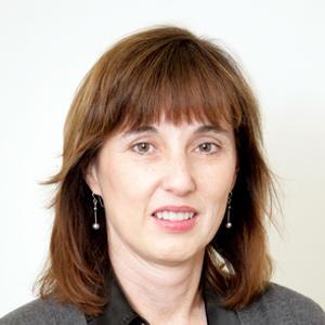 Yvonne M Curran MD