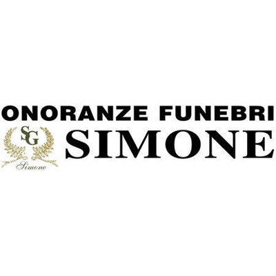 Onoranze Funebri Simone
