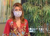 Image 7 | Diana Fisher, OD - Indianapolis Eye Doctor
