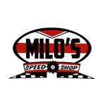 Milos Speed Shop - Silver Plume, CO 80476 - (720)284-1930 | ShowMeLocal.com