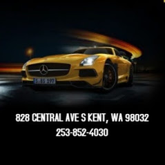 Northwest Tire and Service