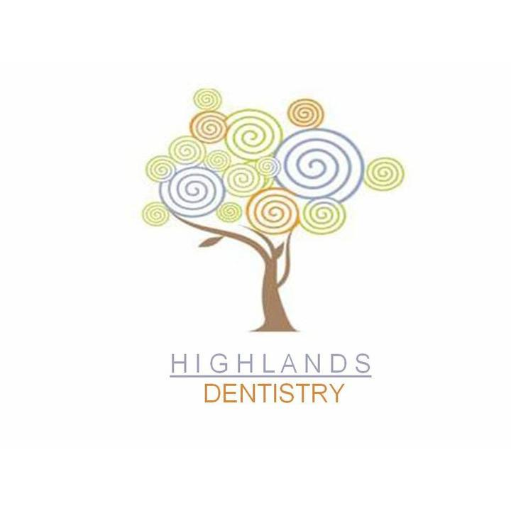 Highlands Dentistry - Issaquah, WA - Dentists & Dental Services
