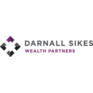 Darnall Sikes Wealth Partners LLC - New Iberia