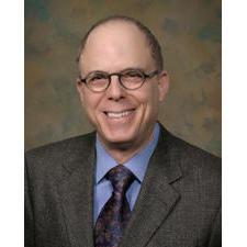 Jay B Adlersberg, MD