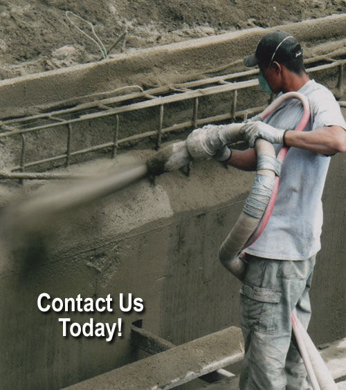 Swimming Pool Contractor in NJ Pompton Plains 07444 New Century Gunite Inc. 11 Woodland Pl  (973)839-1855