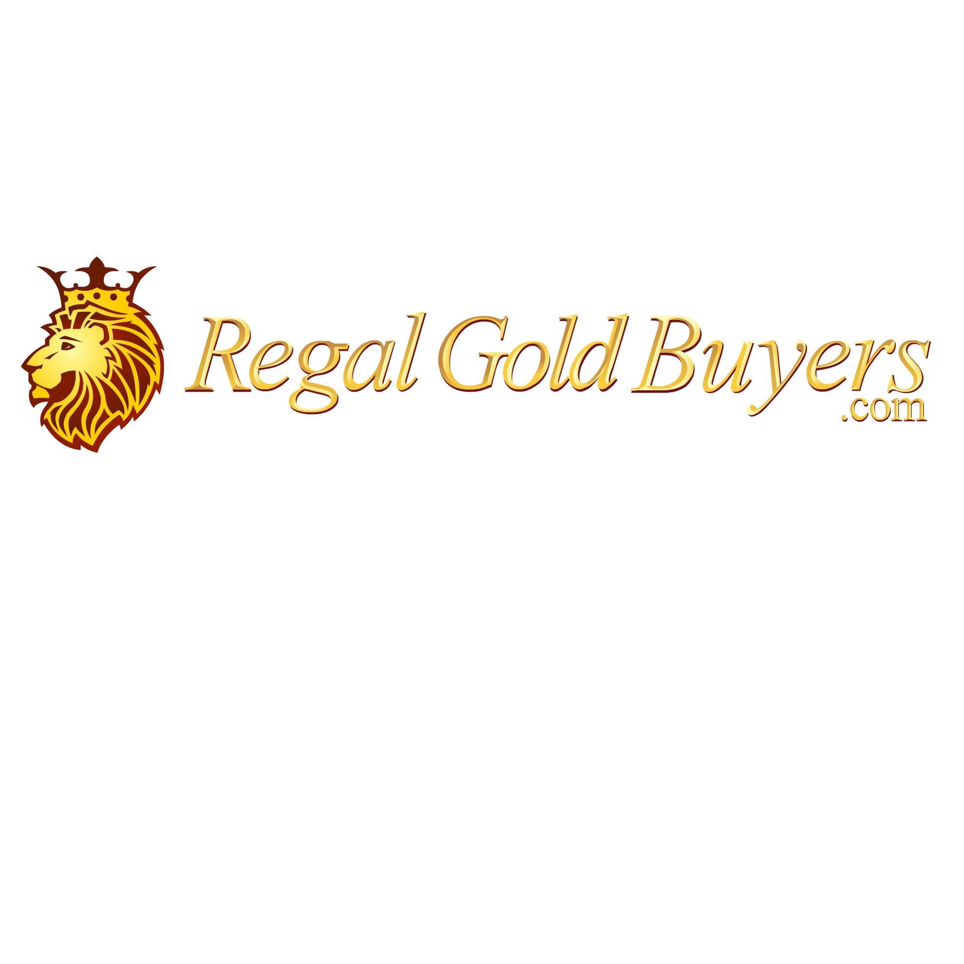 Regal Gold Buyers