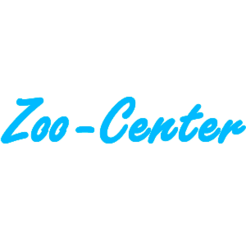 Zoo-Center Rieder Gerhard - LOGO