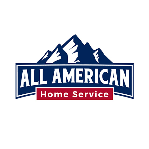 All American Home Service - Juneau, AK 99801 - (907)891-8990 | ShowMeLocal.com