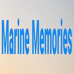 Marine Memories - Jupiter, FL 33458 - (561)212-9283 | ShowMeLocal.com
