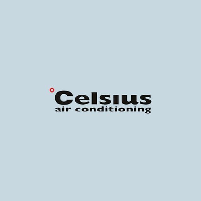 Celsius Air Conditioning Ltd - Manchester, Lancashire M1 2NH - 01616 696387 | ShowMeLocal.com