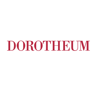 Dorotheum GmbH & Co KG - KFZ-Technik Zentrum