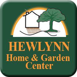 Hewlynn Home & Garden Center - Deer Park, NY - Garden Centers