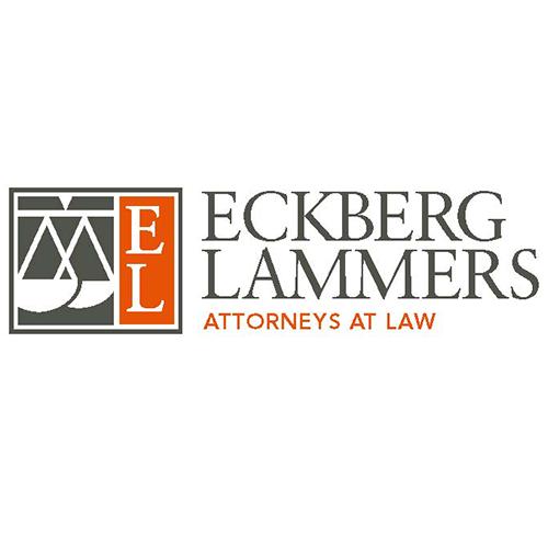 Eckberg Lammers, P.C. - Stillwater, MN - Attorneys
