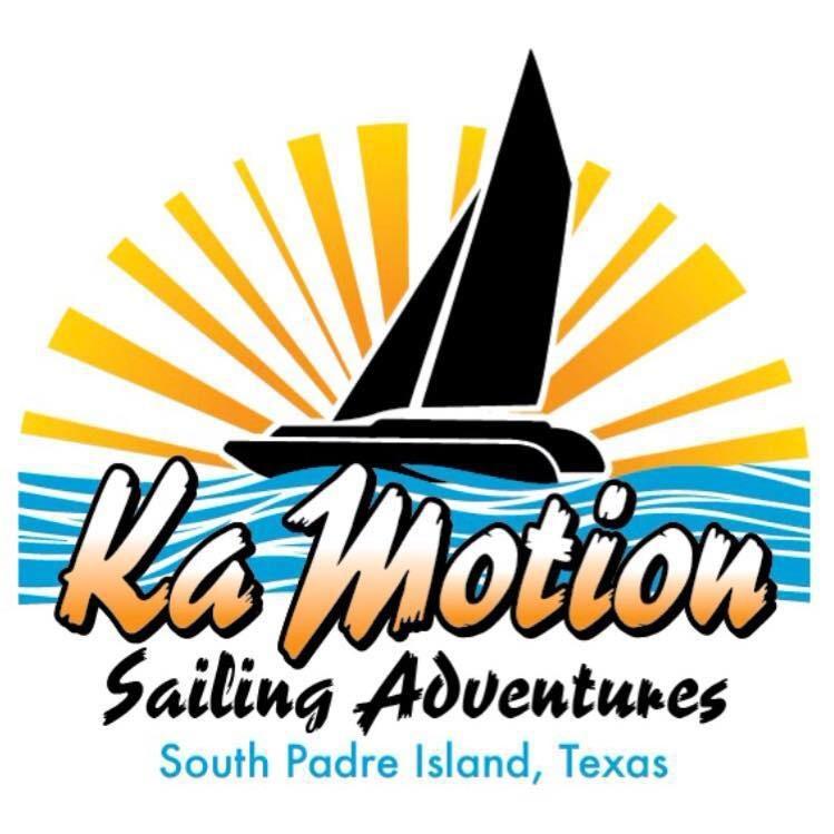 Ka Motion Sailing Adventure - South Padre Island, TX 78597 - (956)410-9945 | ShowMeLocal.com