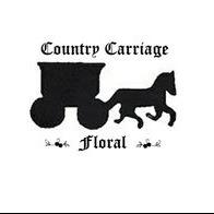 Country Carriage Floral & Greenhouse - Caro, MI 48723 - (989)673-7673 | ShowMeLocal.com