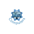 Ifix Computers in Scarborough