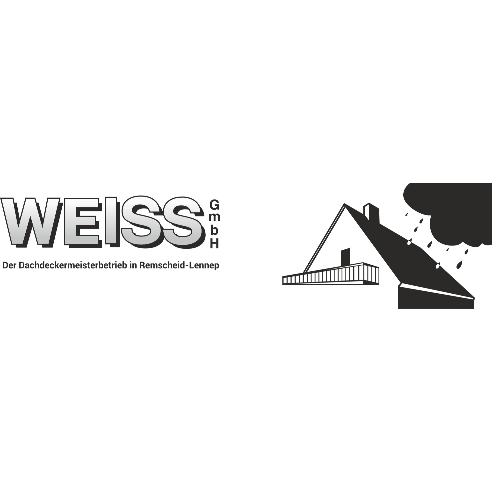 Bild zu Weiss GmbH in Remscheid